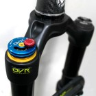 Kit Upgrade Plus - OVR2019 Rock Shox RS1
