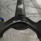 Steerer Tube Carbon