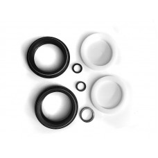ND Tuned Seals Kit 34 mm