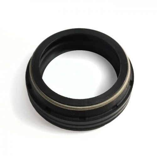 ND Tuned Seals 32mm, Dual Dust Wiper 32x42x7mm - 50 units